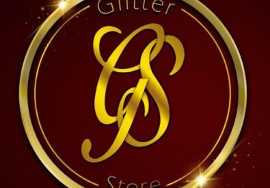 Glitter Store / Juli...