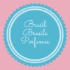 Brasil Brasile Perfu...