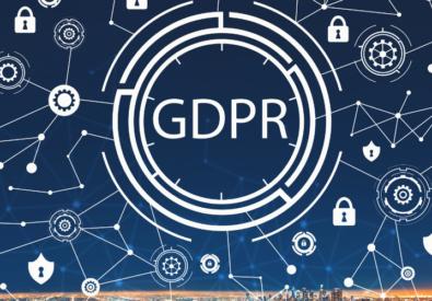 GDPR – CCPA Proteção...