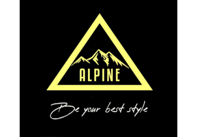Alpine Store
