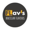 Flav's Brazilian Fla...