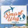 Smart Way Viagens