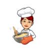 Wilma's Cuisin...