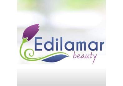 Edilamar beauty