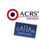 ACRS Escola de Idiomas