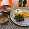 Flav's Brazilian Flavours