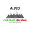 Alpes Cidadania Ital...