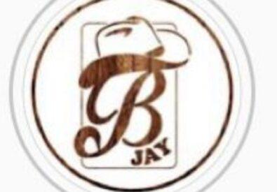 Cachaça Buteco do Jay