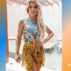 Barbara Brazilian Clothes