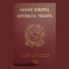 Cidadania Italiana C...