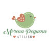 Morena Pequena Works...
