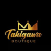 Takigawa Boutique