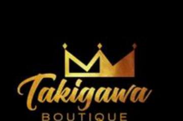 Takigawa Boutique