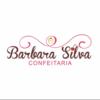 Barbara Silva Confei...
