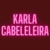Karla Sara Shalon