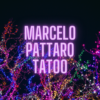 Marcelo Pattaro tatoo