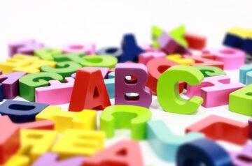 Língua de Herança. A importância de ensinar Português aos nossos filhos