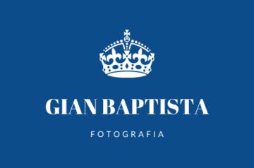 Gian Baptista Fotografia