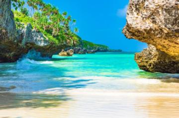 Zanzibar- Um paraíso na Terra