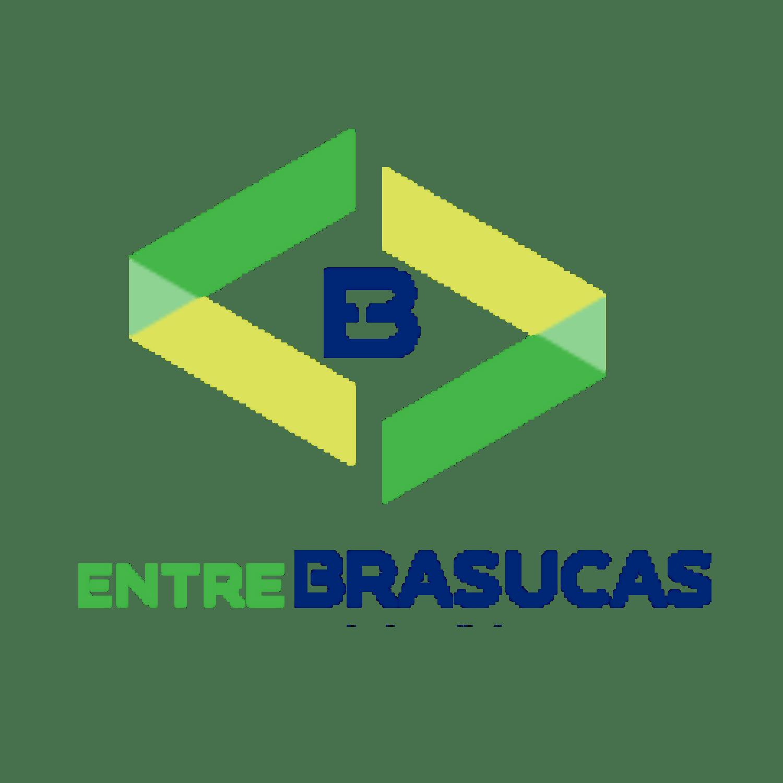 Entre Brasucas