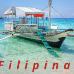 FILIPINAS – AS ILHAS TROPICAIS DOS SORRISOS HUMILDES