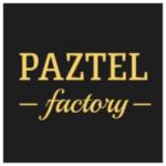 Paztel Factory