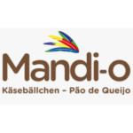O Mandi-O Qualität Lebensmittel