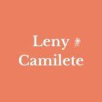 Leny Camilete London