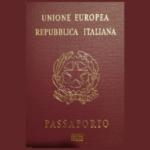 Cidadania Italiana Carla De Marco