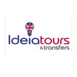 Ideia Tours & Transfers