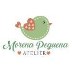Morena Pequena Atelier