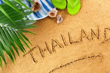O QUE NÃO FAZER EM UMA VIAGEM À TAILÂNDIA
