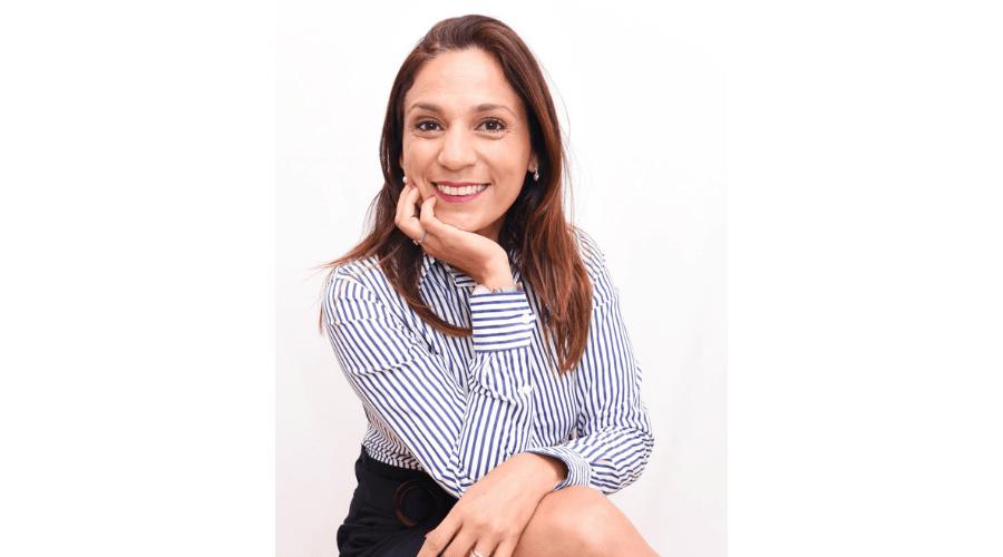 Claudia Merz Relocation Service
