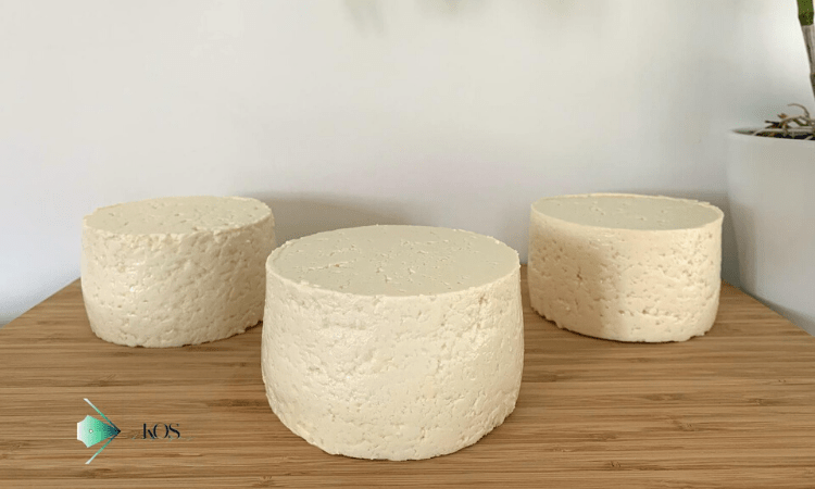 Sangiorgio's Cheese