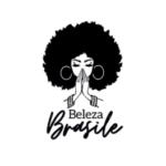 Beleza Brasile