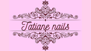 Tatiane Nails
