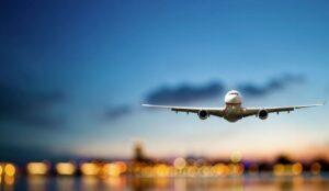 Passagens Aéreas & Trens