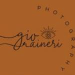 Gio Raineri Photography
