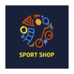 The Sport Shop