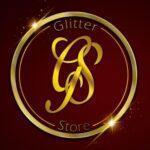 Glitter Store/ Juliana Sayuri
