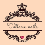 Tatiane Nails