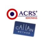 ACRS Escola de Idioma