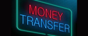 Portioli Money Transfer