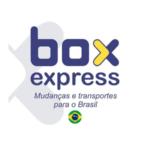 Box express