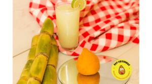 Eat Coxinhas Brazilian Snacks