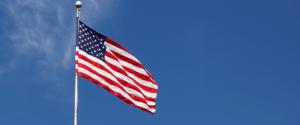 Suporte na Obtenção de Visto de Turista USA