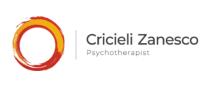 Crici Zanesco Psychotherapist
