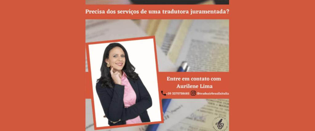 Traduzir BrasilxItália