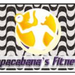 Copacabana's Fitness