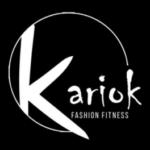 Kariok Fashion Fitness